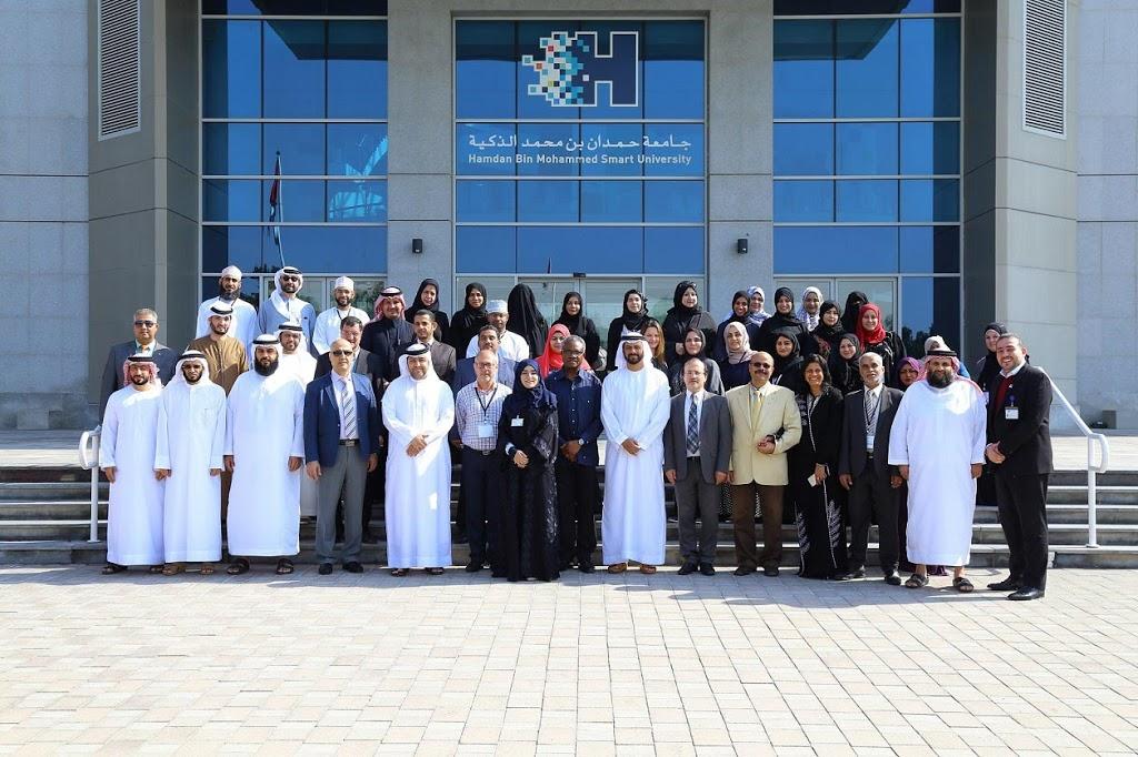 Curriculum Diploma Program in the Arab Region – Study In UAE on
