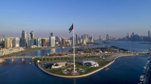 Sharjah Commerce & Tourism Development Authority to launch its interactive blog